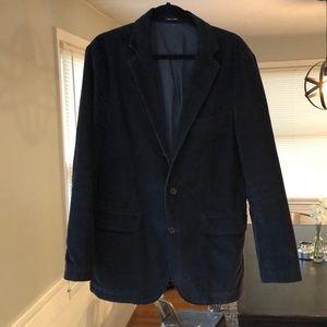 J Crew blazer